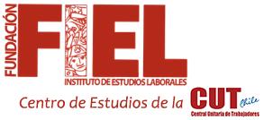 Fundación FIEL